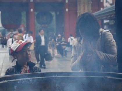 JAPÓ: UN PAÍS DE COLORS I DETALLS!!!