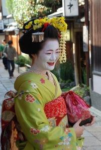 JAPÓ_4402 BLOG