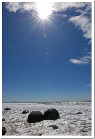 2010-11-04_12-09-32
