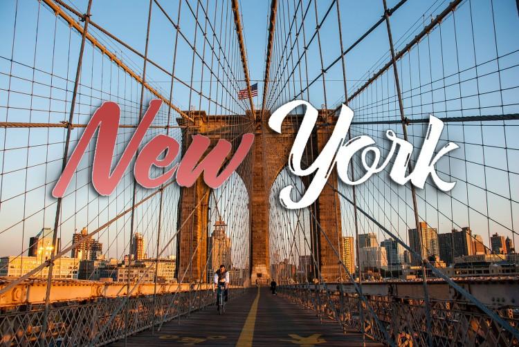 newyork brooklyn bridge bv copy