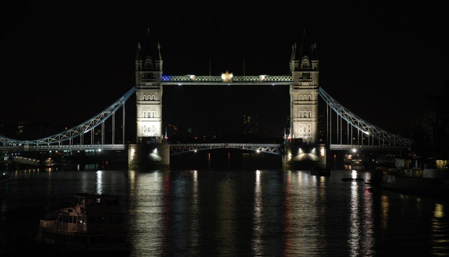 london217 LR