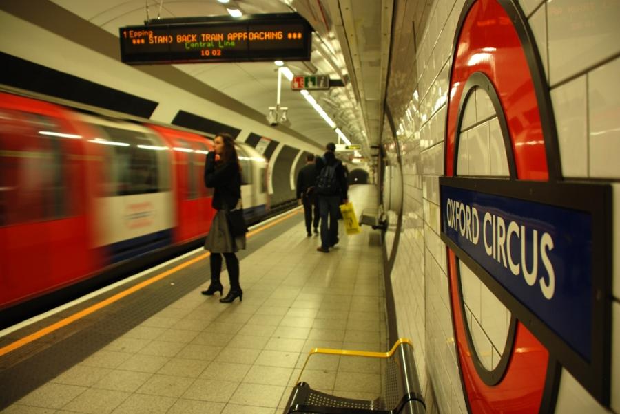london240 LR