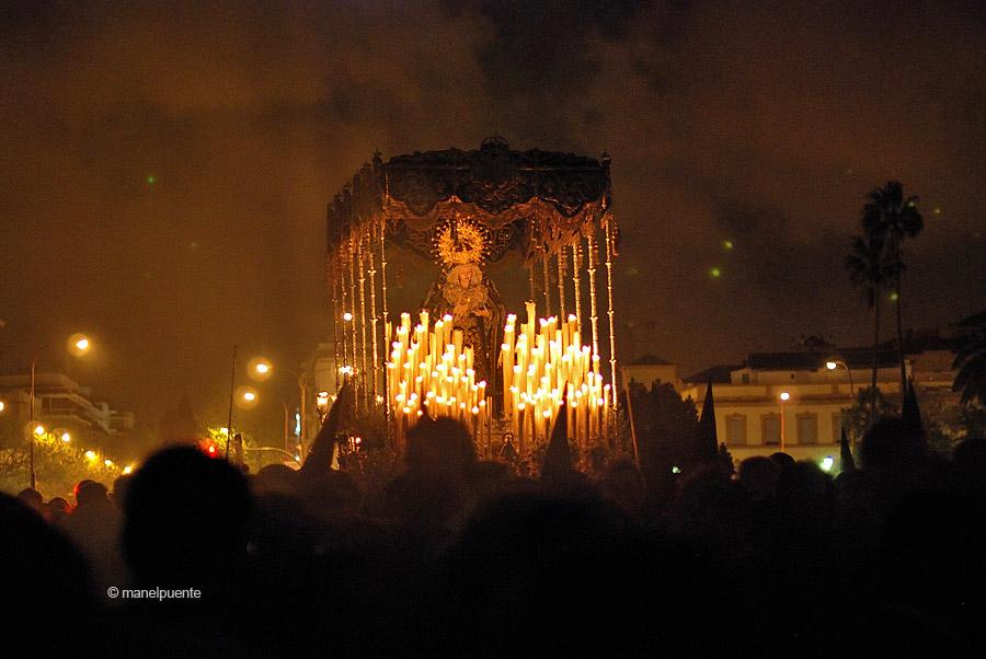 Semana Santa Sevilla 17