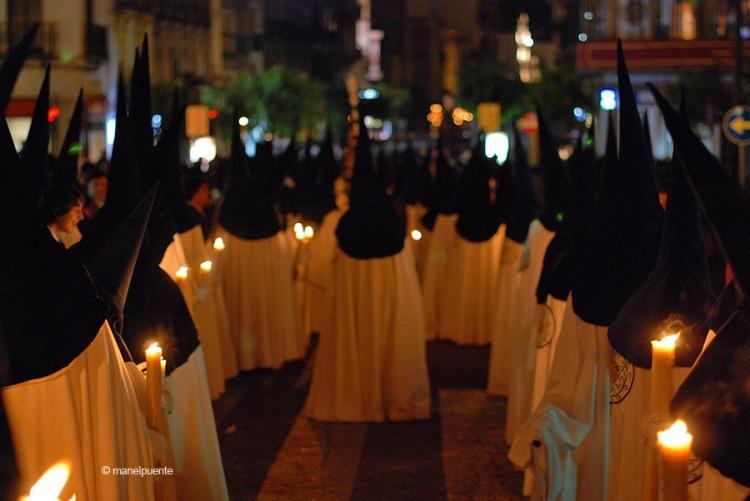 Semana Santa Sevilla 20