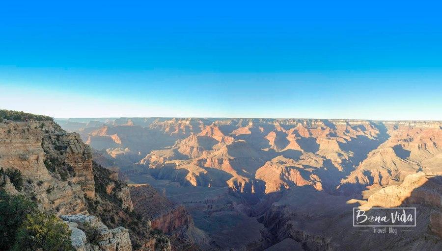 usa grand canyon 03