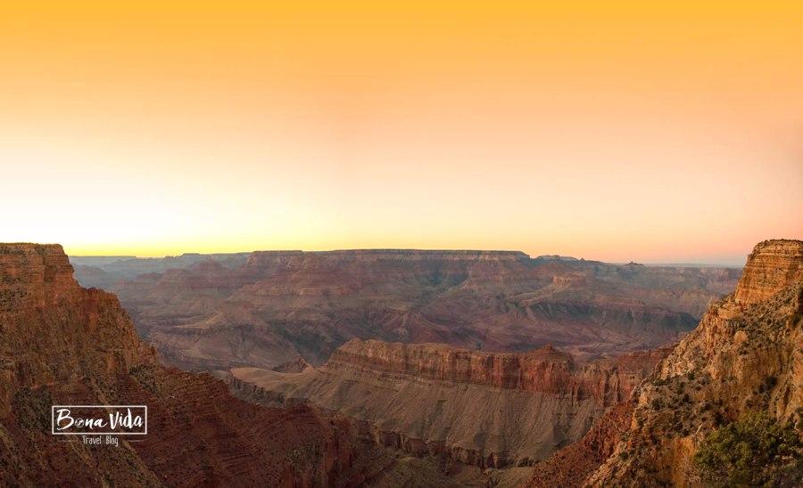 usa grand canyon 04