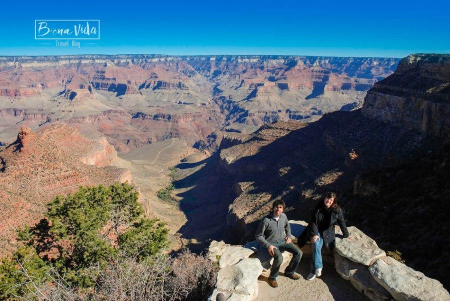 usa grand canyon 07