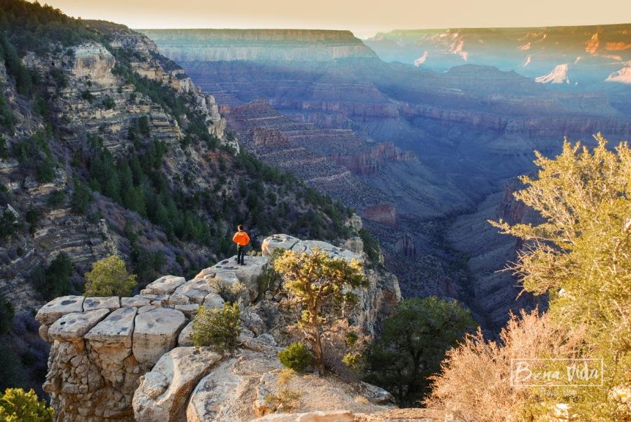 usa grand canyon-10