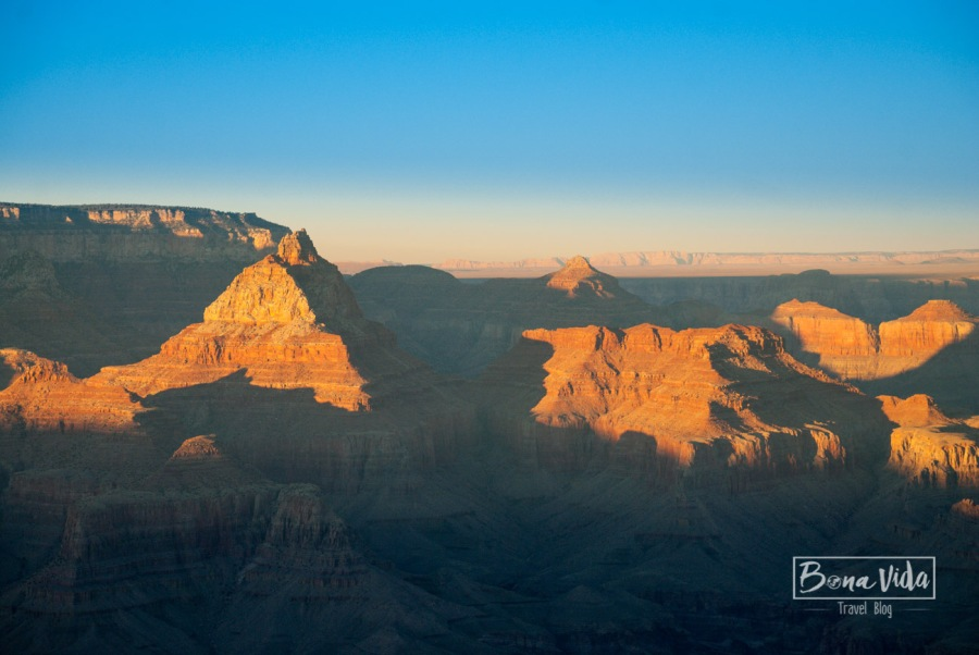 usa grand canyon-12