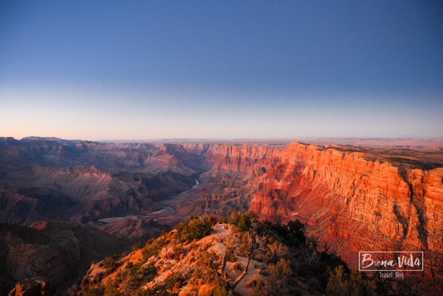usa grand canyon-14