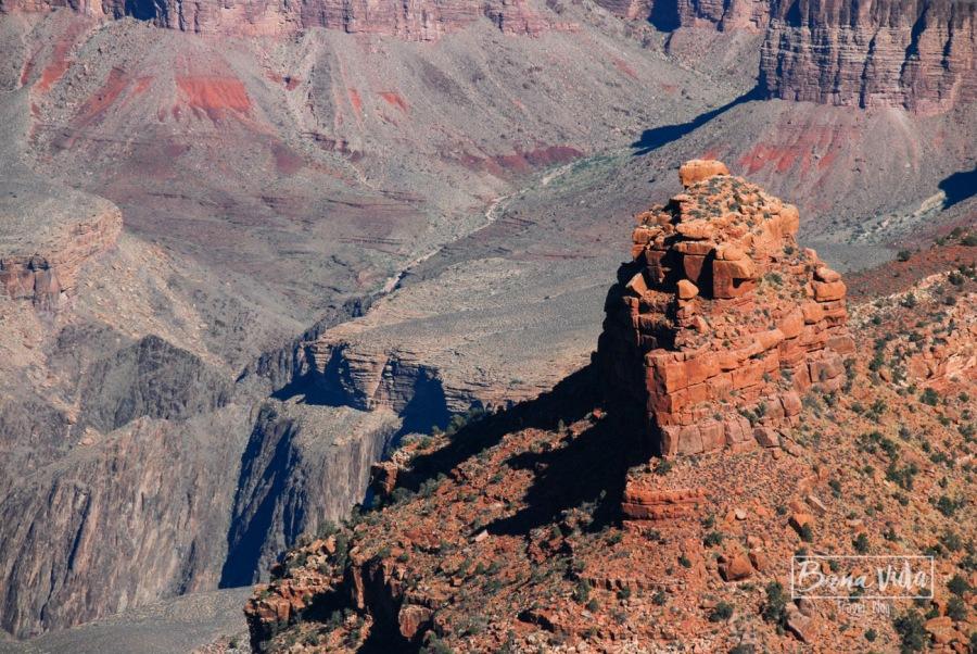 usa grand canyon-19