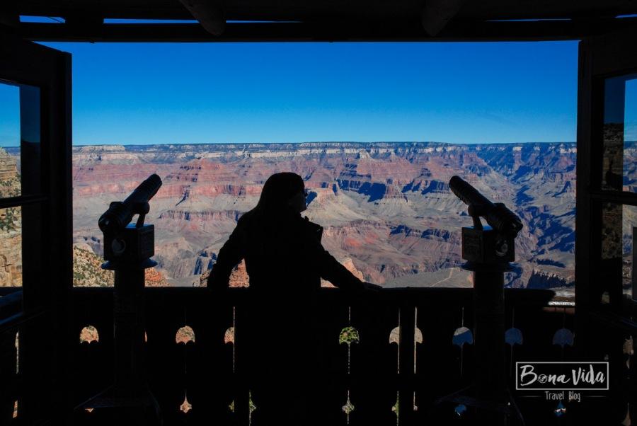 usa grand canyon-20