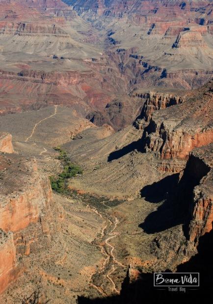 usa grand canyon-24