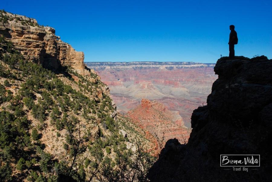 usa grand canyon-27