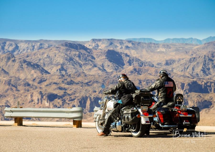 usa grand canyon-7