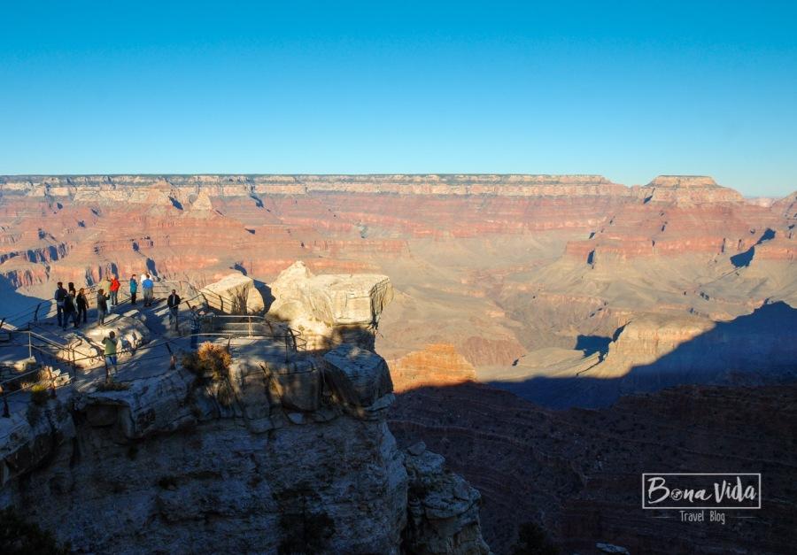 usa grand canyon-8