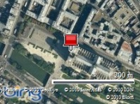 Situació de Notre Dame
