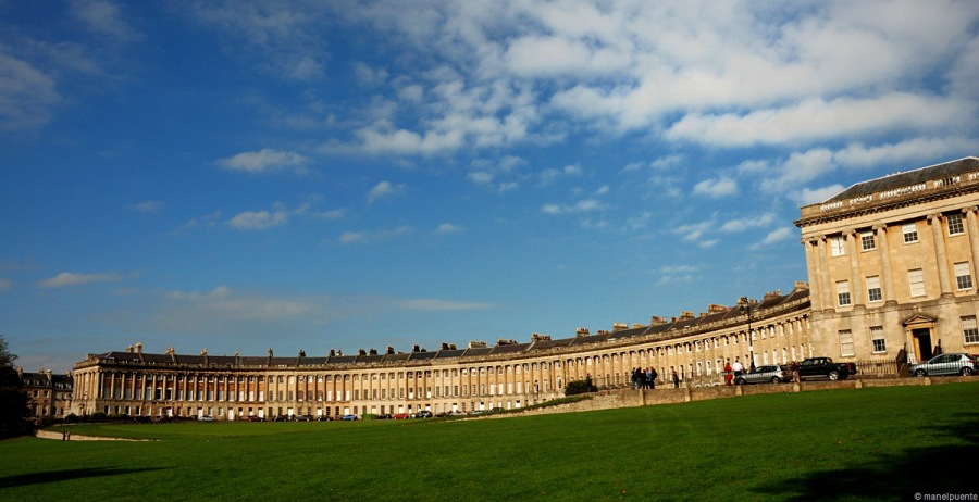 Royal-Crescent_Bath.jpg