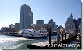 Boston_city_2