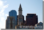 Boston_city