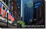 Boston_streets_2