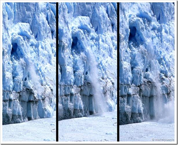 desgel perito