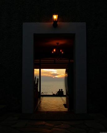 Restaurant Sa Torre de Cap Negret