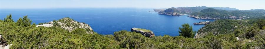 Punta Sa Creu