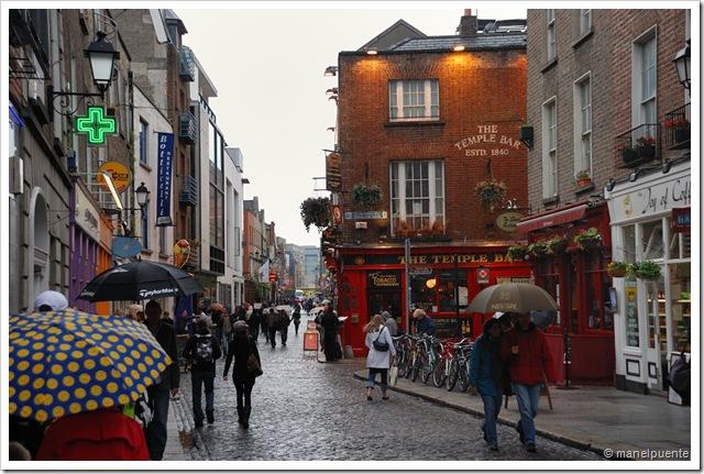 Dublin027LR v02