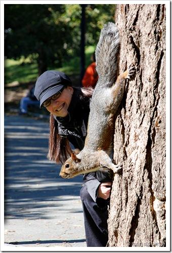 esquirol_Cris