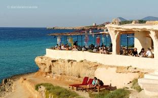 Bars i terrasses eivissencs