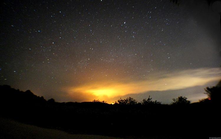 incendi-Eivissa.jpg