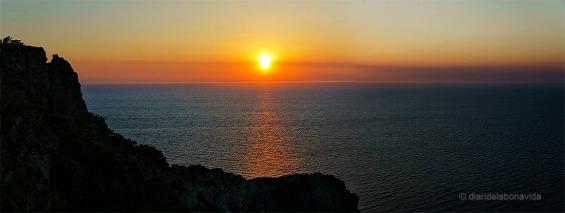 pano_eivissa_sunset