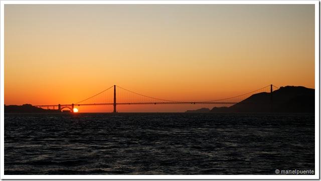 Golden Gate_01