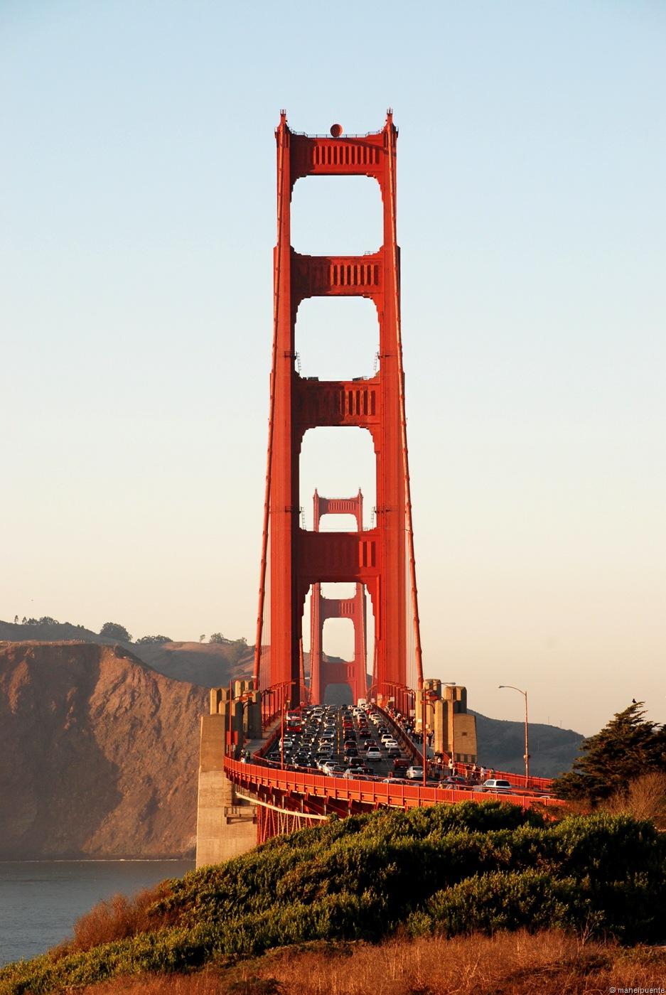 Golden-Gate_03.jpg