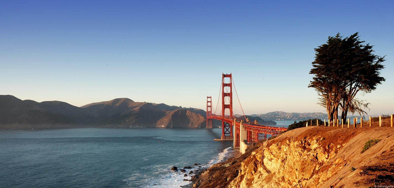 Golden-Gate_05.jpg