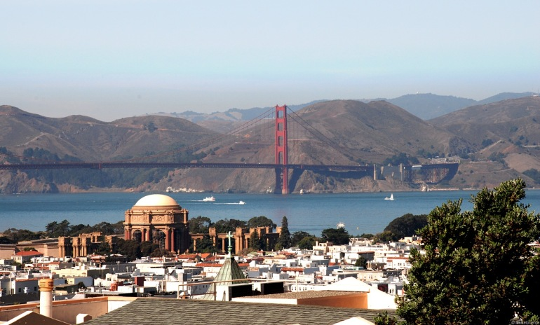 Golden-Gate_10.jpg