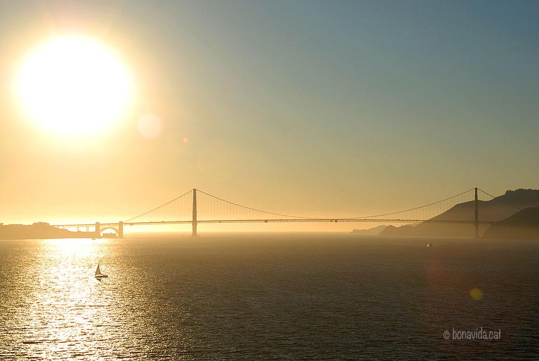 Golden Gate_12