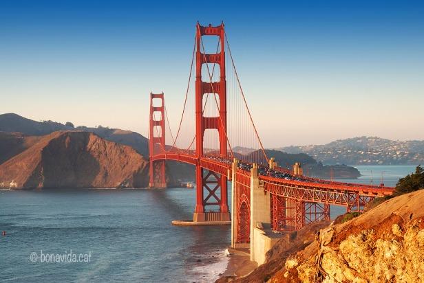 Golden Gate_14