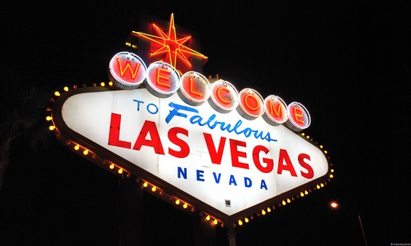 Las-Vegas-Sign.jpg