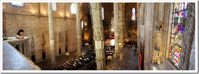 mosteiro_dos_Jeronimos_interior v02