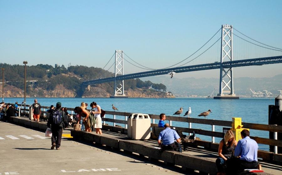 san francisco Oakland-Bay-Bridge_2.jpg