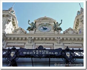 casino-Monaco_thumb.jpg