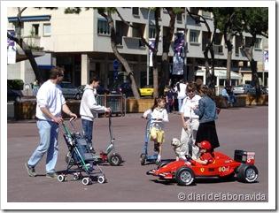 f1-a-Monaco_thumb.jpg
