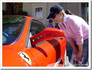 Ferrari_thumb.jpg