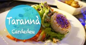 loc restaurant taranna