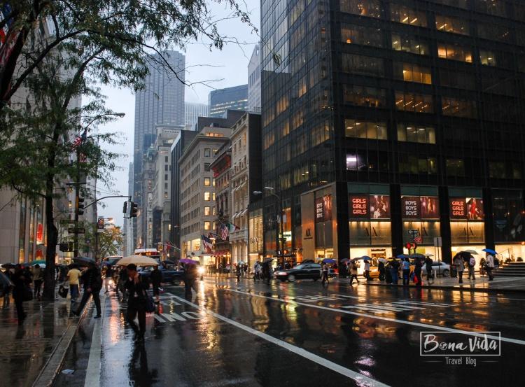 newyork pluja-3