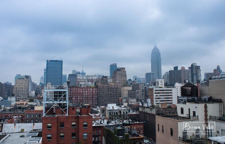 newyork pluja-5