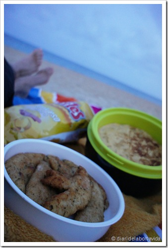 picnic platjaLR