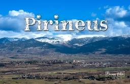 pirineus-bv